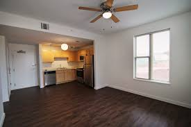 apartment for lease douglass next door at page woodson
