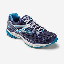 Brooks Cushioning Running Shoes Brooks Defyance 7 Cushioning Shoes Northern Runner
