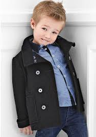junior boy hairstyles 235 best fashion for toddler boys images on pinterest kid