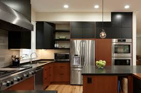 Kitchen Cabinets Washington Dc Kitchens Breakfast U0026 Dining Rooms Gallery Bowa