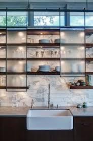 Ideas For Kitchen Cabinet Doors Epic Sliding Glass Kitchen Cabinet Doors M29 For Interior Design