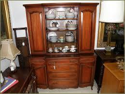 ethan allen china cabinet ethan allen china cabinet hutch home design ideas