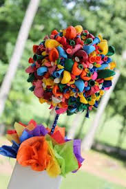 Centerpieces For Kids by A Super Easy Adorable Lollipop Tree Great As Centerpieces Or