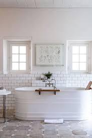 white home decor white home decor decoloving advice decoloving