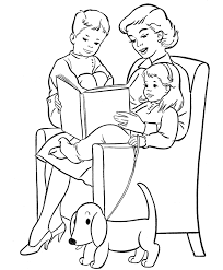 stuart book coloring pages stuart