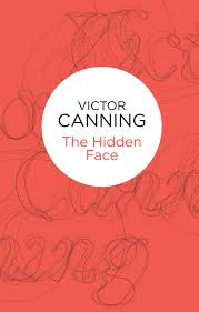 the hidden face by victor canning