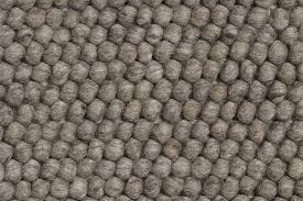 chevron area rug 8x10 rugs delightful dark grey fluffy rug endearing dark gray area
