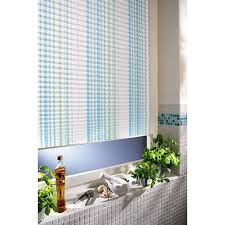 Installing Window Blinds Panel Blind For Room Divider Panel Blind For Room Divider