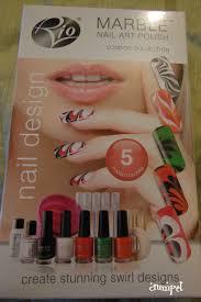 rio nail art kits gallery nail art designs
