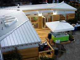 small green home plans small eco house designs and photos madlonsbigbear com