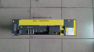 popular fanuc servo amplifier buy cheap fanuc servo amplifier lots