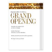 corporate luncheon invitation wording grand opening party invitation wording grand opening invitation