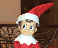 on the shelf doll christmas on the shelf returns photos al