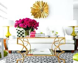 can you paint apartment walls interiors with really bold bright