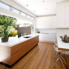 Modern Kitchens And Bathrooms Beautiful Modern Kitchens And Bathrooms 4 On Other Design Ideas