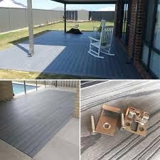 composite decking in perth region wa gumtree australia free