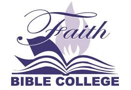 Bible College Acceptance Letter bible college