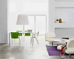 white home interior black and white home interior home design
