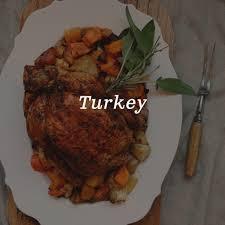 thanksgiving turkey shortage thanksgiving preparations lepp farm market