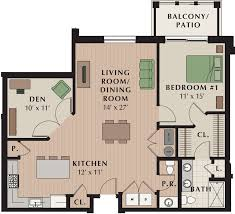 Floor Plan Download Building Plans Meridian At Eagleview