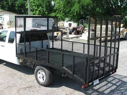 Ford Ranger Truck Bed Camper - fullsizelandscapebed 0011 jpg 2 272 1 704 pixels custom truck