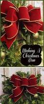 20 homemade christmas decoration ideas u0026 tutorials hative