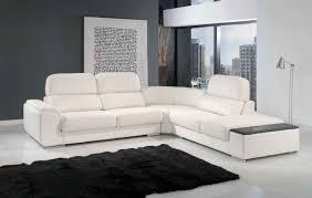canapé fabriqué en canapé d angle revêtement en tissu de haute qualité ou