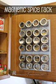 Best Spice Racks For Kitchen Cabinets 83 Best Camper Ideas Images On Pinterest Home Camping Ideas And