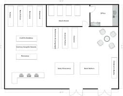 uncategorized beautiful store layout software itab design shop