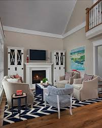 Best Cozy Living Rooms Images On Pinterest Cozy Living Rooms - Color for family room