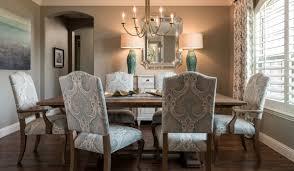 home nicole arnold interiors