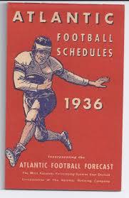 thanksgiving tv football schedule best 25 college football schedule ideas on pinterest gator game