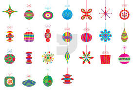 ornaments 07 graphics youworkforthem