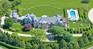 Hamptons Home This Former Nunnery In The Hamptons Is On The Market For 72 Million