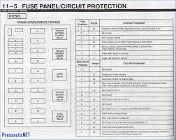 2004 f250 wiring diagrams 100 images wiring diagram 2004 ford