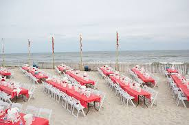 chair rental island b seated new york event rental