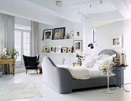 Gray Bedroom Walls by Bedroom Grey Bedroom Walls Designs Home Design Ideas Regarding
