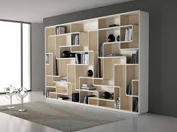 tall bookcase with glass doors tall bookcase with glass doors doherty house tall bookcase with