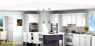 kitchen designers online kitchen kitchen designers awesome 16 best online kitchen design