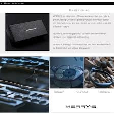 merry s sunglasses s 8712 merry s official store