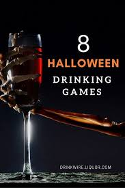 Games For Cocktail Parties - best 25 halloween drinking games ideas on pinterest halloween