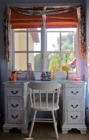 vintage desk for sale vintage desks for sale with transitional home office also artwork