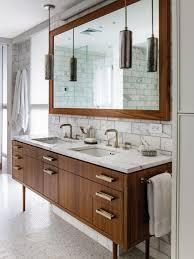 Oak Bathroom Light Fixtures by Bathroom Black And Gold Dresser Airmaxtn