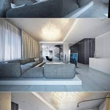 Wohnzimmerm El Weiss Grau Die Besten 25 Wandfarbe Schwarz Ideen Auf Pinterest Fotowand