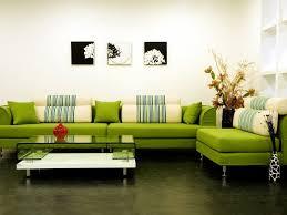 home interior colour fresh home interior with green color 4 home ideas