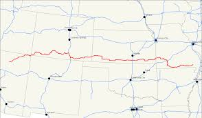 New Mexico Cities Map U S Route 160 Wikipedia