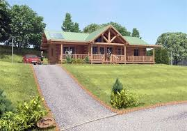 16x20 log cabin meadowlark log homes log home villages meadowlark log homes