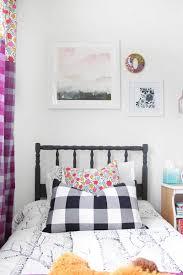 kids bedroom design reveal orc week 6 fresh crush