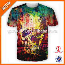 Comfort Colors T Shirts Wholesale Comfort Colors Tshirts Comfort Colors Tshirts Suppliers And