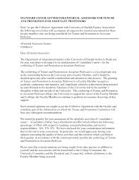 cover letter format for job cover letter examples for job promotion